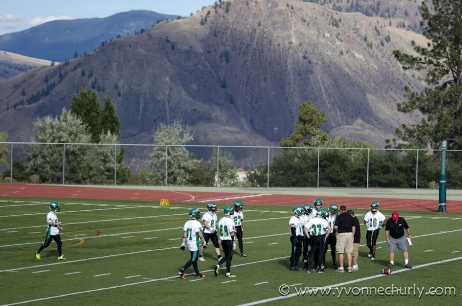 2012 Huskers at Broncos - _DSC6814-1.JPG