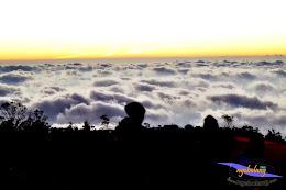 gunung prau 15-17 agustus 2014 nik 165