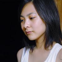 Bomb.TV 2009.01 Mitsuki Tanimura BombTV-tm004.jpg