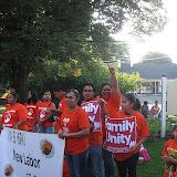 NL: Las Vigilias - IMG_0911.JPG