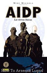 01 AIDP 01 01