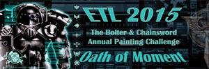 ETL_2015_Banner_01_Oath_of_Moment.jpg