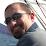 Kevin Epstein's profile photo