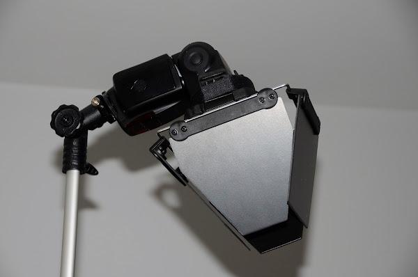 Bricolage et accessoires divers pour Flash (intégré ou cobra) Minion-Harcourt-14