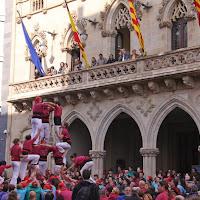 Diada dels Castellers de Terrassa 7-11-10 - 20101107_118_3d8_CdL_Terrassa_Diada_dels_CdT.jpg
