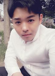Han Fei China Actor