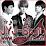 JYJ-Spain's profile photo
