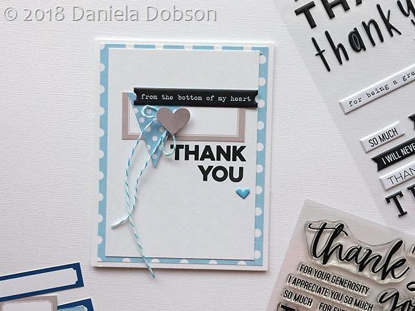 EllesStudio-DanielaDobson-Thankyoucards-03