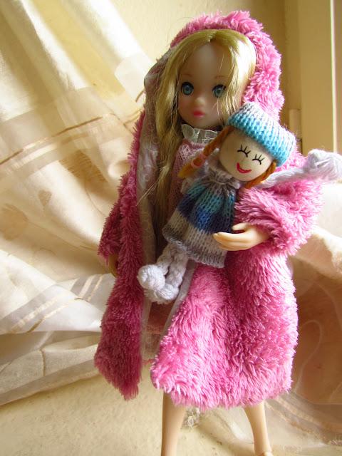 Portofolio Barock'n'Dolls de Meleabrys IMG_2524