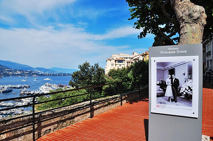 Monaco13.JPG