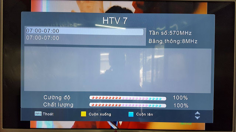 [SO GĂNG] Đầu free DVB-T2: TOPT2 vs VIC T2 vs SDTV15-s VS PANTESAT HD-2008 12458733_614030878735158_942986941_o