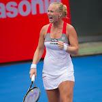 Kiki Bertens - Prudential Hong Kong Tennis Open 2014 - DSC_3644.jpg