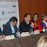 Fotografia de: Presentació del primer grau interuniversitari (UB-UPC) de Ciències Culinàries i Gastronòmiques  | CETT