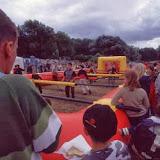 Elbhangfest 2000 - Bild0018.jpg