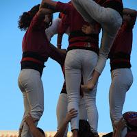 2a Festa Major dels Castellers de Lleida + Pilars Imparables contra la leucèmia de Lleida 18-06-201 - IMG_2367.JPG