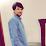 Ali Kazmi's profile photo