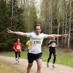 2013.05.12 SEB 31. Tartu Jooksumaraton - AS20130512KTM_377S.jpg