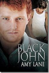 blackjohn