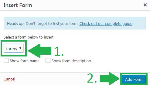 wpforms-insert-forms