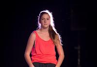 Han Balk Agios Dance-in 2014-0917.jpg