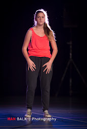 Han Balk Agios Dance-in 2014-0917.jpg