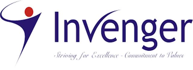 Recruitment in Invenger Technologies : ಇನ್ವೆಂಜರ್ ಟೆಕ್ನಾಲಜೀಸ್ನಲ್ಲಿ ಉದ್ಯೋಗಾವಕಾಶ