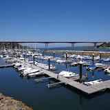 Vamos para Porto