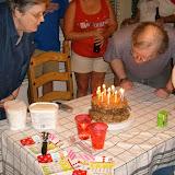 September Birthdays Party - S7300451.JPG