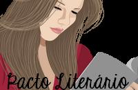 Pacto Literario