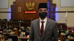 Pemerintah Aceh Sediakan 2.100 Kuota Beasiswa untuk D1 sampai S3 dan Dokter Spesialis, Ini Jadwal Pendaftarannya
