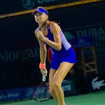 Daniela Hantuchova - Dubai Duty Free Tennis Championships 2015 -DSC_5174.jpg