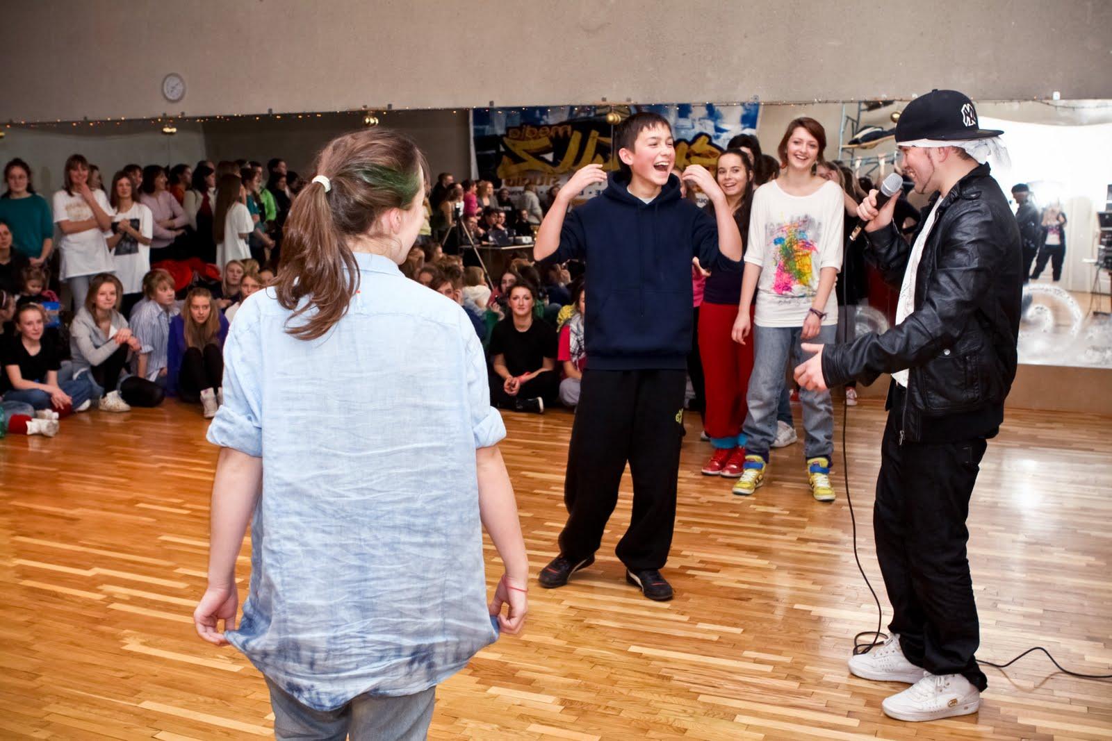 Xmas Jam at SkillZ Vilnius - IMG_7481.jpg