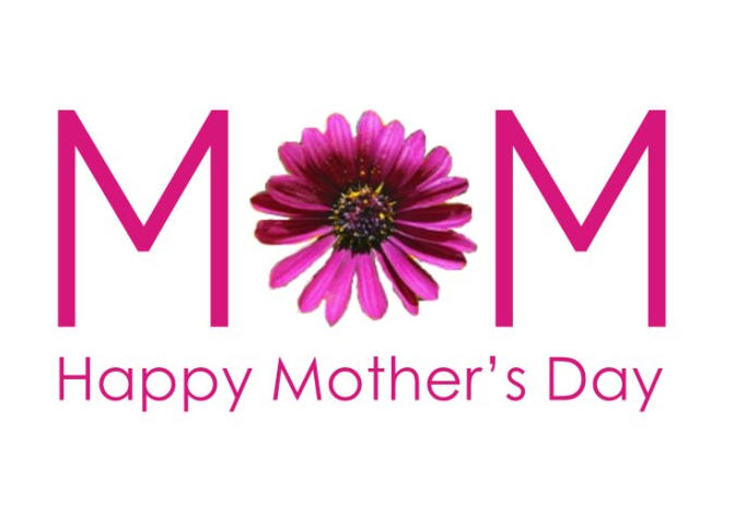 Code to get mother's day