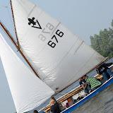 Admiraliteitsdag Loosdrecht 2008 - IMG_1888.JPG