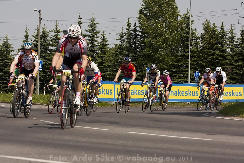 2013.06.02 SEB 32. Tartu Rattaralli 135 ja 65 km - AS20130602TRR_461S.jpg