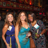 Associates Night 2015 - soraya_LAAIA_HAVANA_EVENT-9386.jpg