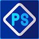 Photoshop : Mobile Photo Editor