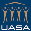 UASA icon