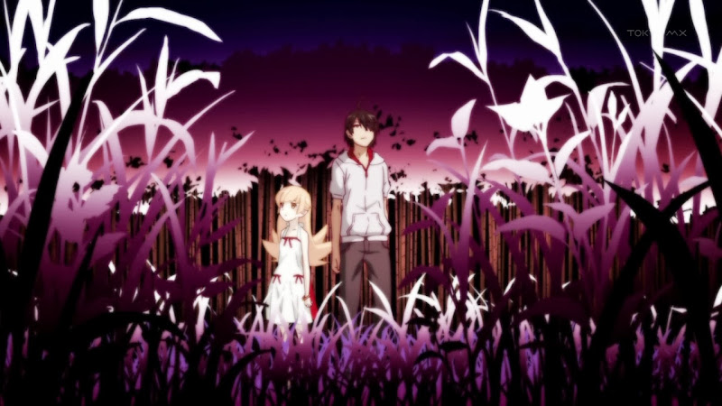 Monogatari Series: Second Season - 08 - monogatarisss_08095.jpg
