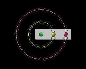 شرح لدرس الحركة السكون مع 4.png