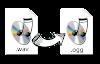 Preparar ruido blanco en Ubuntu para mejorar tu concentración
