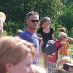Hellehondsdagen 2010 foto 049.jpg