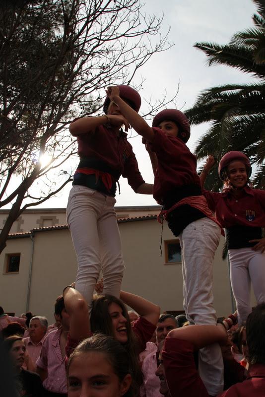 Actuació Festa Major Castellers de Lleida 13-06-15 - IMG_2109.JPG