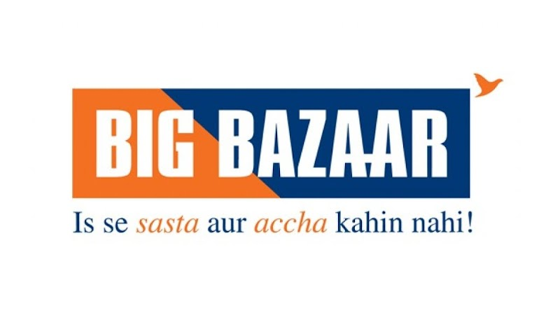 Big Bazaar – Give a Missed Call & Get Rs.100 Off Voucher