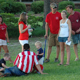 Fourth of July Fire Works 026.jpg