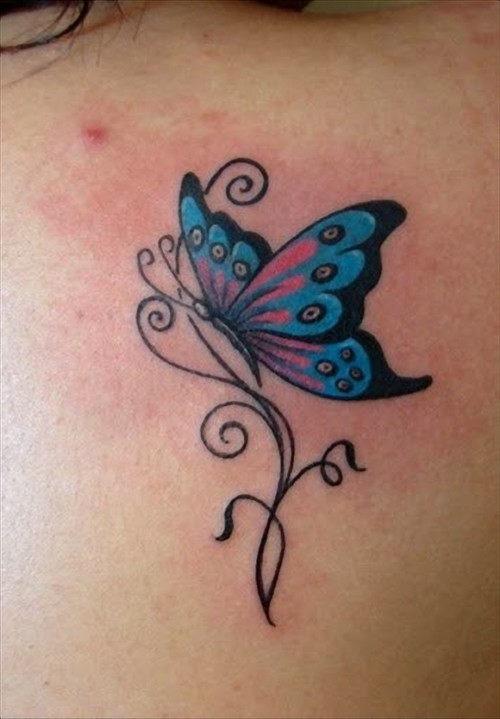 tatuagens_de_borboleta_28