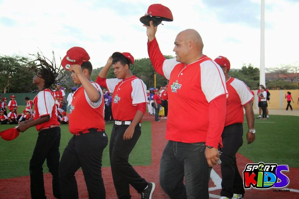 Apertura di wega nan di baseball little league - IMG_0978.JPG