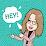 Deb Messina-Kleinman's profile photo