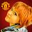 Margarita Eremenko's profile photo