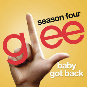 Glee Cast – Baby Got Back Lyrics